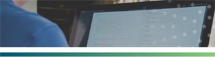 typing-coding-texture-code-devops-33