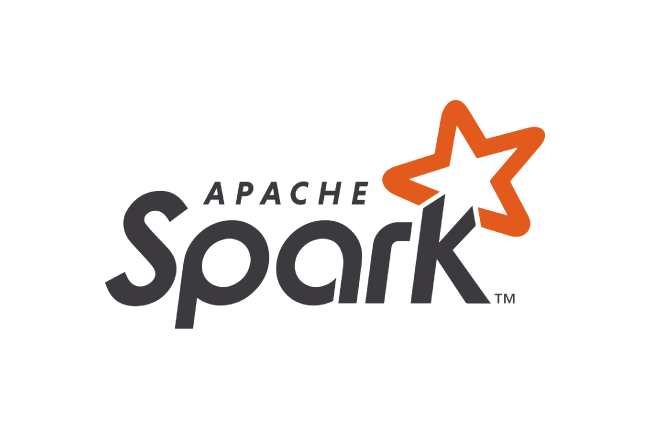 Apache Spark for Machine Learning - Part 1