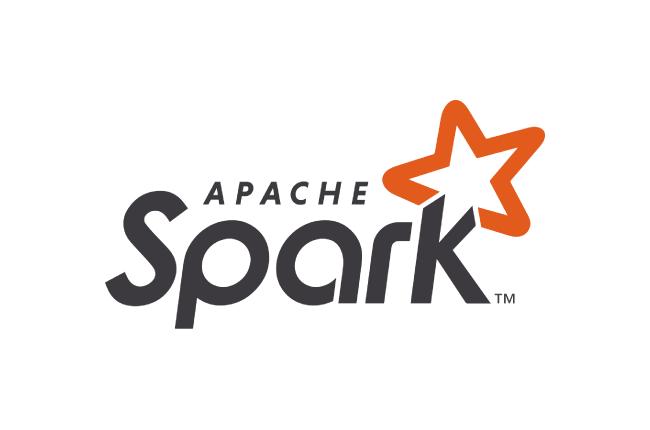 Spark on Amazon EMR