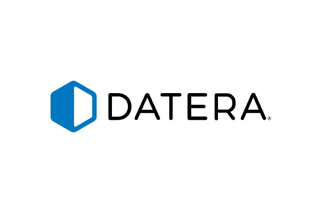 Datera Partners with Redapt