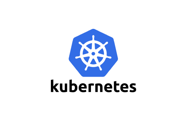 Kubernetes Unlocked- Reference Architecture