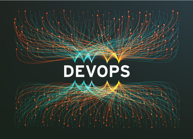 Creating and Automated Devops Pipeline to AWS