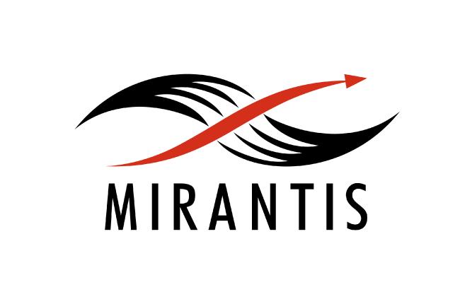 Redapt and Mirantis Launch OpenStack Initiative