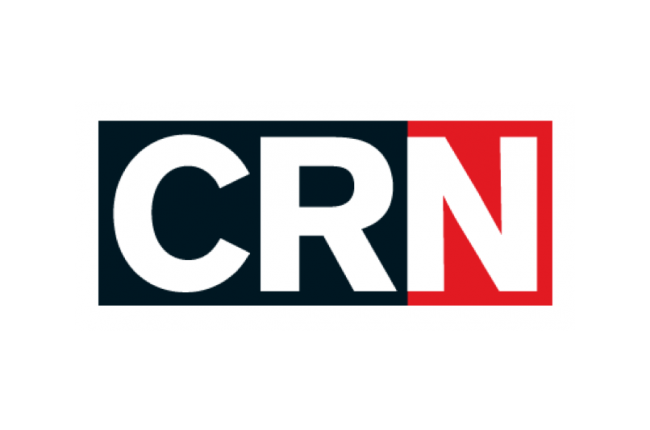 Redapt to Name CRN'S 2016 Solution Provider List