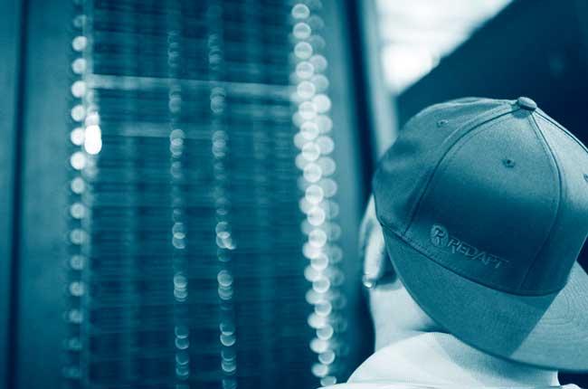 Bridging the Datacenter Industry Talent Gap
