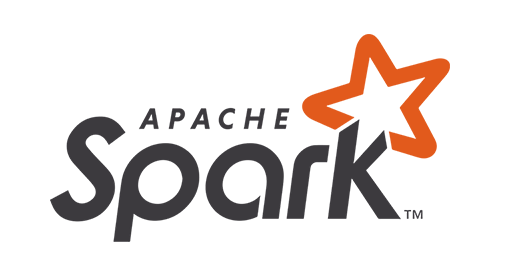 Using Apache Spark for Machine Learning - Part 3