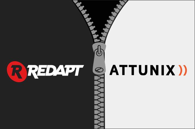 Redapt Acquires Attunix Corporation