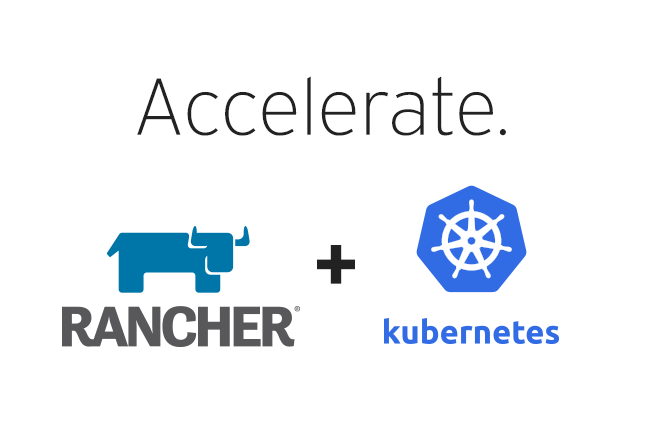Looking for opensource enterprise management for Kubernetes?