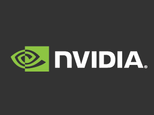 Utilizing GPUs to Accelerate Machine Learning with Redapt and NVIDIA