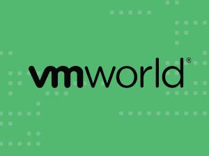 Redapt at VMworld 2019